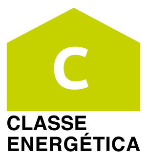 Energy Rating C