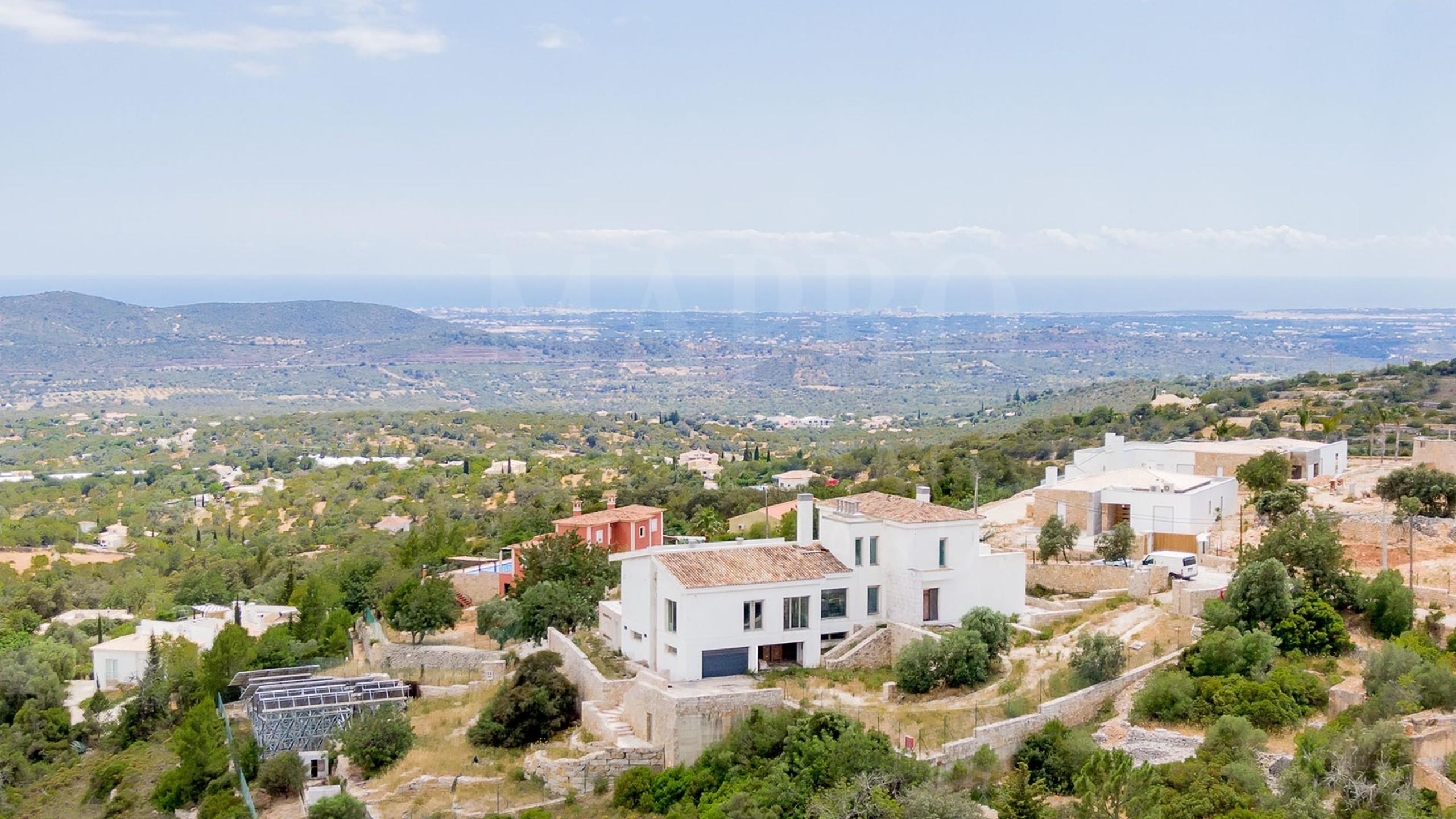 5 bedroom villa for sale in Algarve, Portugal