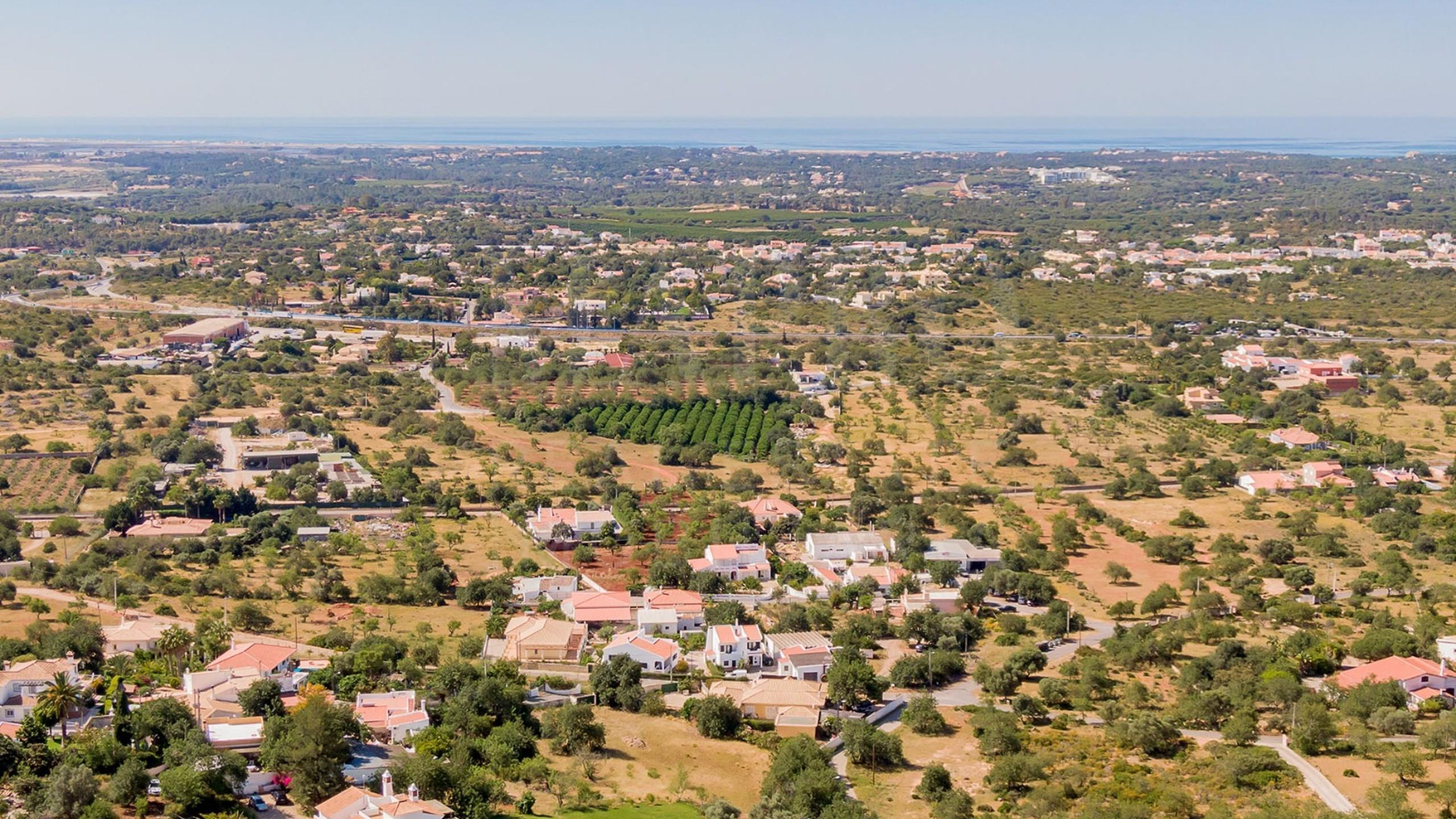 Vivenda com 4 quartos à venda no Algarve