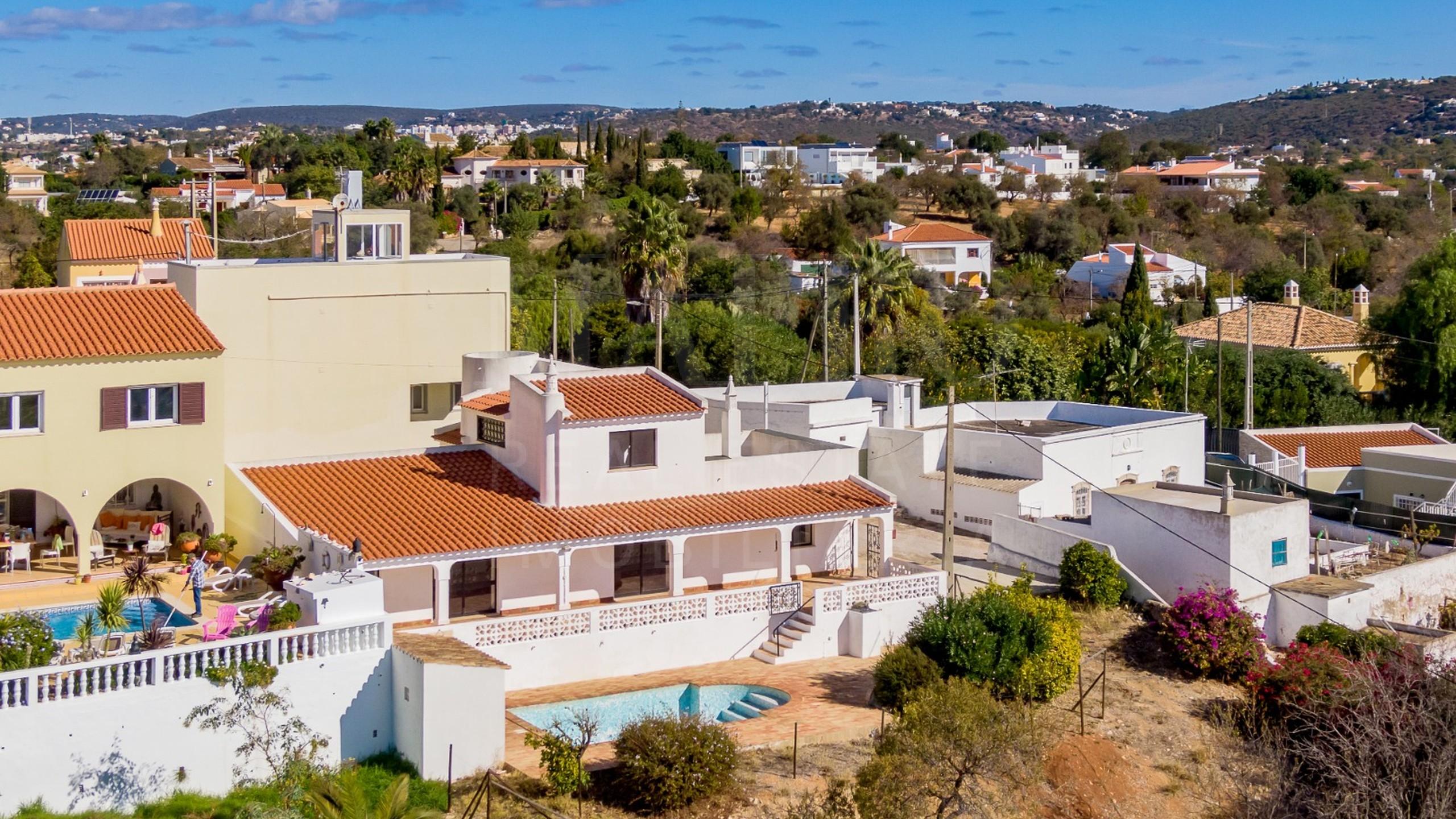 Maison à vendre à Vale Formoso, Algarve