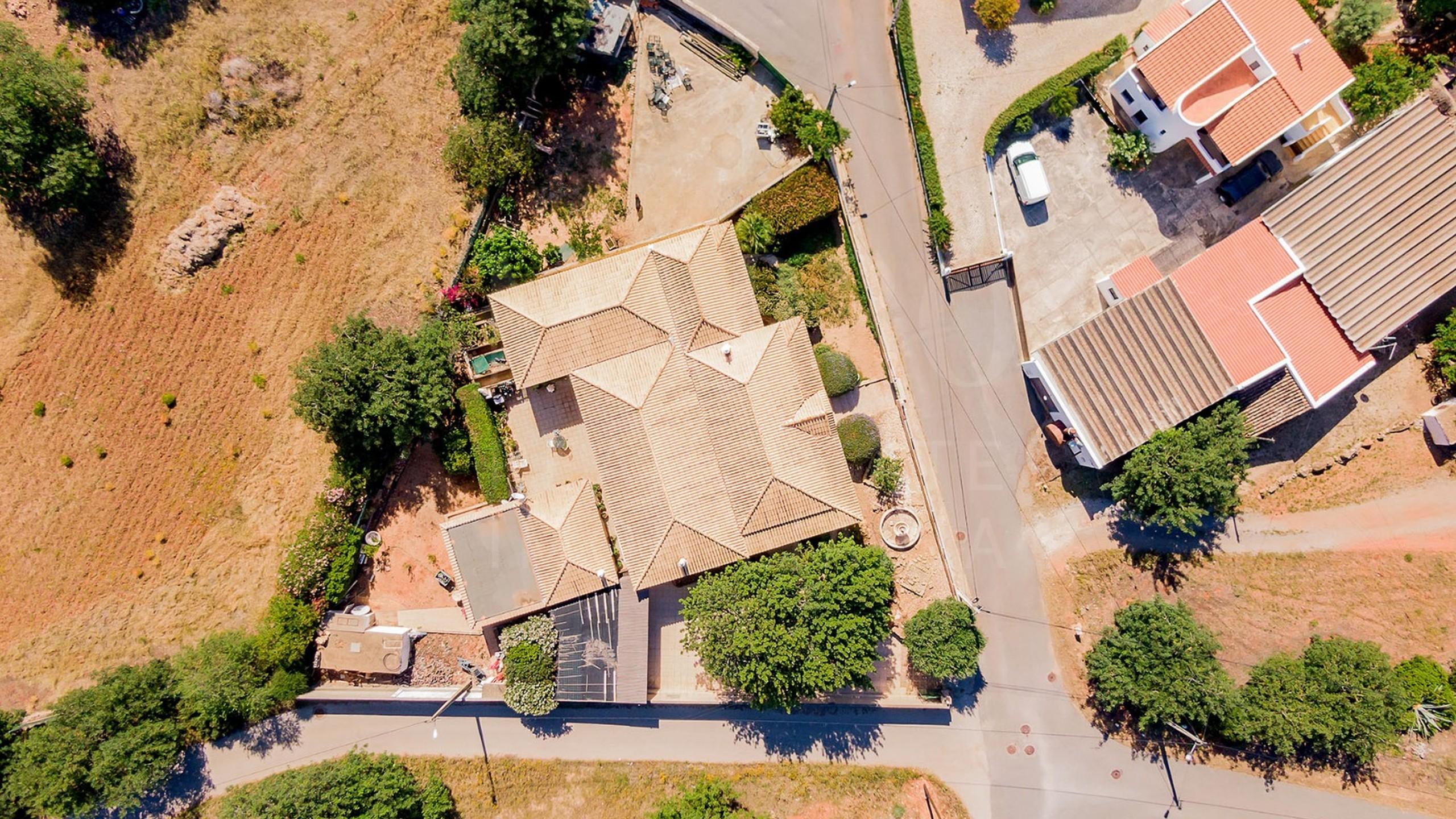 Casa à venda no Algarve