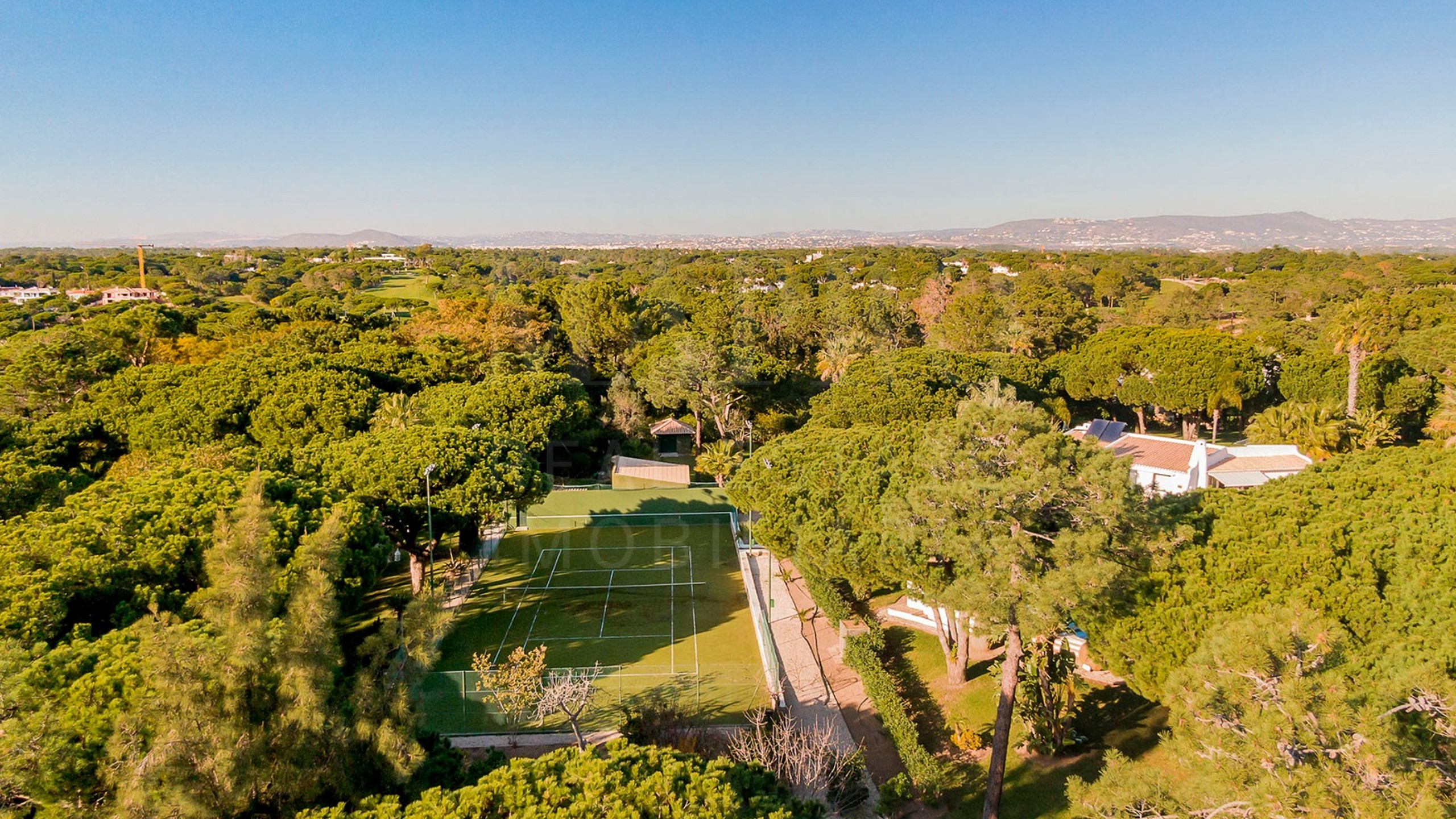 House for sale in Quinta do Lago, Portugal